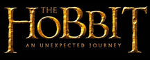 BREAKING: Production Video #5: On location with 'THE HOBBIT'