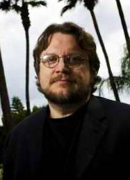 "Del Toro Happy To See ""The Hobbit"" In The Right Hands"