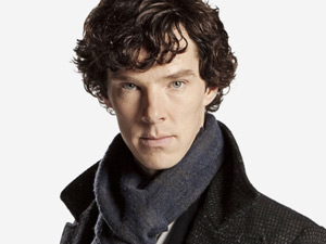 Cumberbatch: 'The Hobbit' is Going to be 'Amazing'