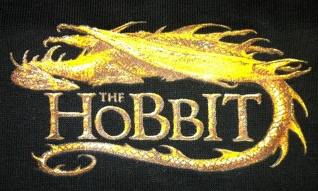 BREAKING: Second 'Hobbit' Movie Title and Third Movie Release Date!