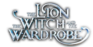 'The Lion, The Witch, and The Wardrobe' London Live Theatrical Production Ticket Giveaway!