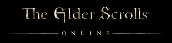 Bethesda Announces 'The Elder Scrolls Online'