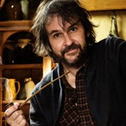 Sir Peter Jackson Supports Tolkien Society Event