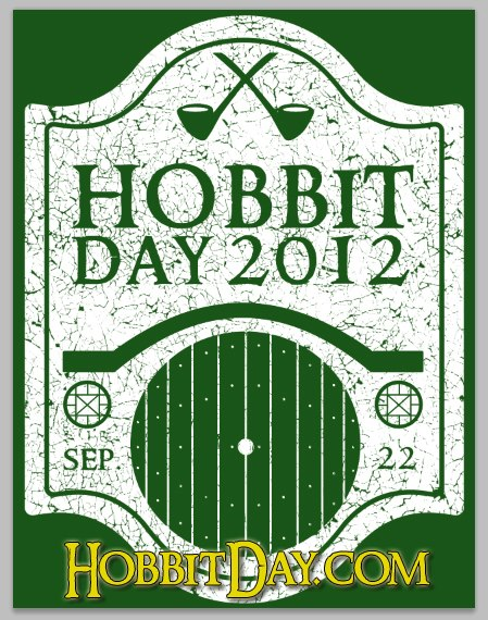 Tolkien Week and Hobbit Day – Find Events Near You!