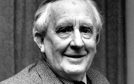 Celebrate Tolkien Week, Hobbit Day, and Feast Week With Us!