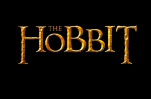 The Hobbit World Premiere will be in 48fps