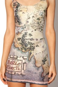 BlackMilk_Middle-earth_promo12