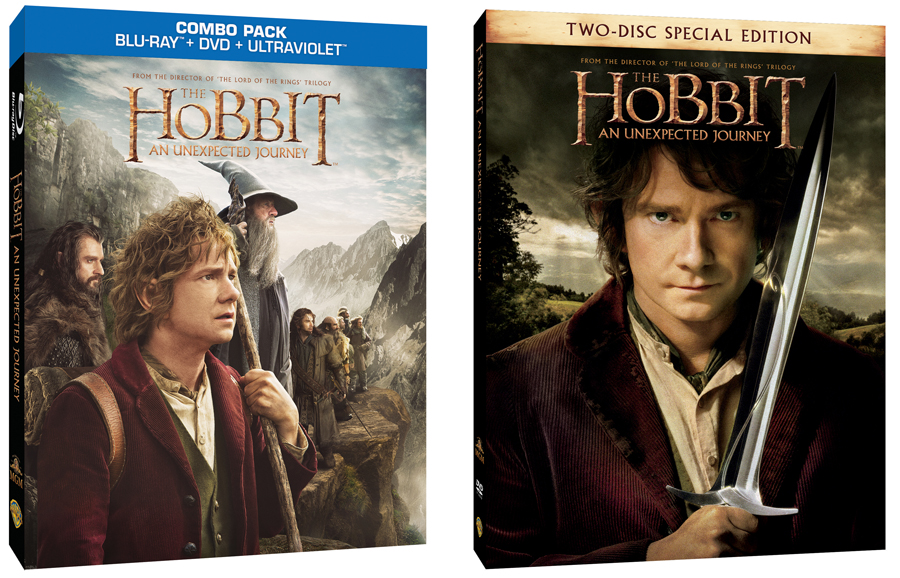 TheHobbit_AUJ_Theatrical