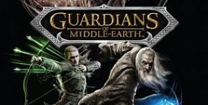 Guardians of Middle-earth Update to Include Survival Mode, New Map
