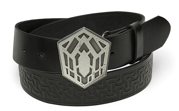 dwarven_leather_belt