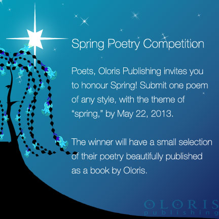 oloris-spring-comp-promo_final_6