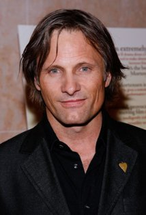 Viggo Mortensen on Turning Down 'Hobbit' Role, Making Directorial Debut