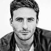 Dean O'Gorman Has Joined Facebook