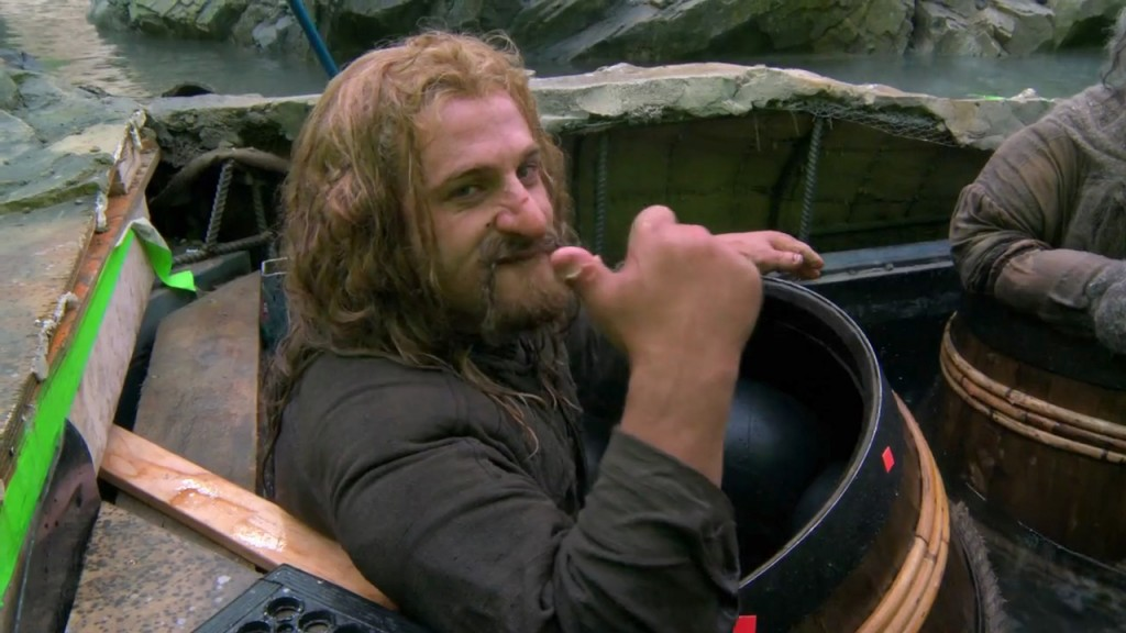 Fili-in-barrel-the-hobbit-an-unexpected-journey-33335197-1280-720