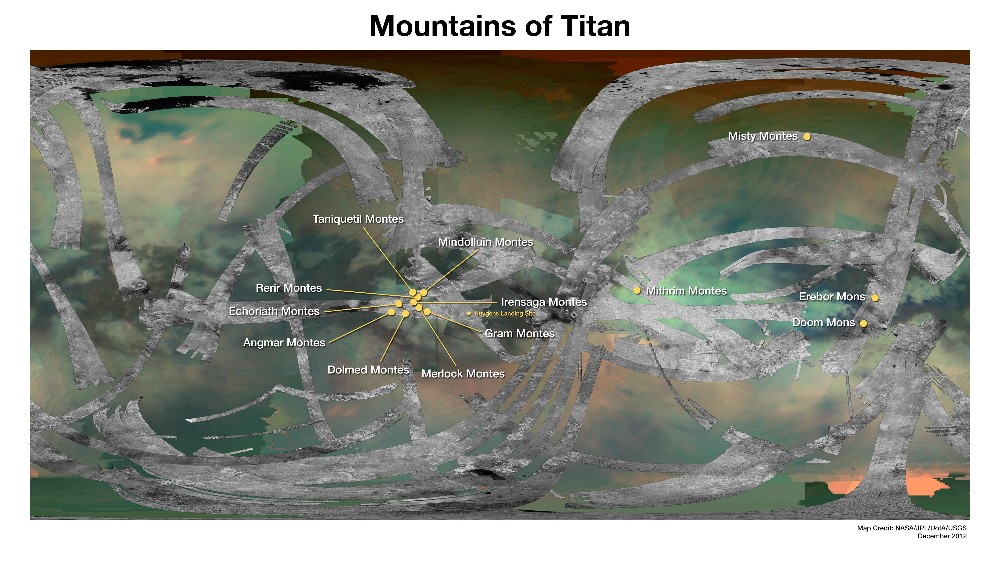 MountainsofTitan