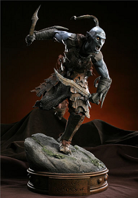 SideshowCollectibles_BlackOrc