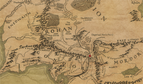 middle-earth-map14