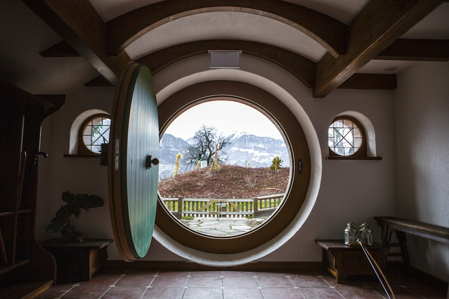 Middle-earth News – Exclusive first look at Greisinger Museum by on ocean homes, europe homes, moon homes, rivendell homes, pokemon homes, avalon homes, chinese farm homes, camelot homes, canada homes, maryland homes, love homes, hippie homes, brazil homes, hobbiton homes, shire homes, harry potter homes, paris homes, china homes, lord of the rings homes, south africa homes,
