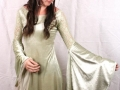 """My Arwen Costume""; Abby L"