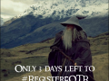 registerfotr_gandalf