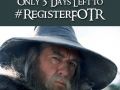 registerfotr_gandalf2