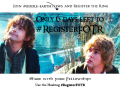 registerfotr_pippinmerry