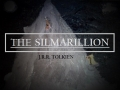 The Silmarillion by Annie Scott
