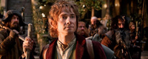 Live Streaming of The Hobbit World Premiere