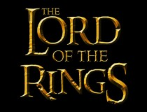 60 years since The Lord of the Rings was published