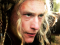 "New Fan-Film: ""The Tales of Fili and Kili"""