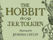 Bringing Us There and Back Again: An Interview with Jemima Catlin
