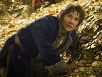 The Hobbit Films Recoup $67m In Rebates