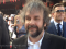 Peter Jackson Calls his Cast 'Nice People'