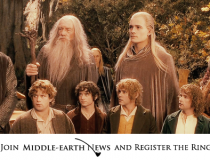 No LOTR on 2013 National Film Registry