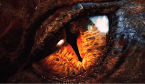 Smaug_marquee