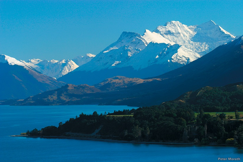 Source: tourismnewzealand.com