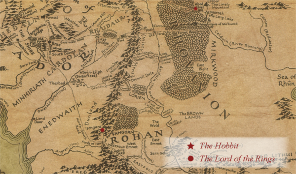 middle-earth-map16