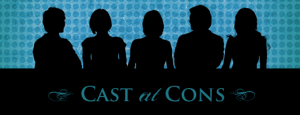 Cast_at_Cons_image