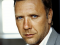 Happy Birthday, Mikael Persbrandt