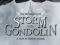 Fan Film 'Storm over Gondolin' Shut Down by Tolkien Estate