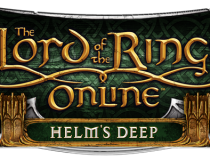 Helm's Deep Now Available for Pre-Order