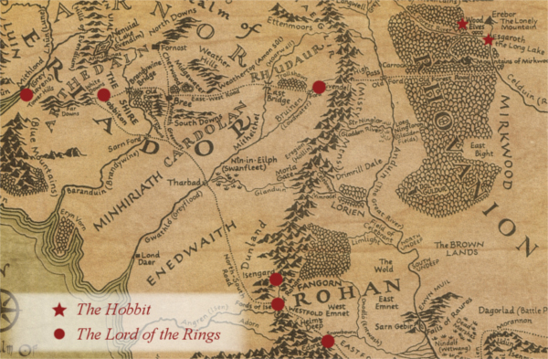 middle-earth-map19