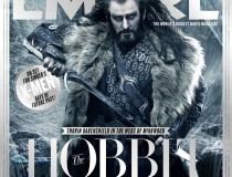 Empire Thorin Cover