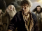 Where to Watch The Hobbit Cast in 2014 (While You Wait for 'There and Back Again')