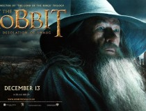 The Hobbit Charity Gala In NZ