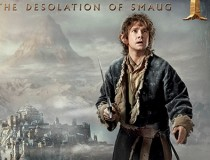'The Hobbit: The Desolation of Smaug' Box Office is $944m Plus
