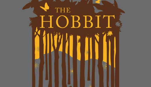 Our Favorite Editions of 'The Hobbit'