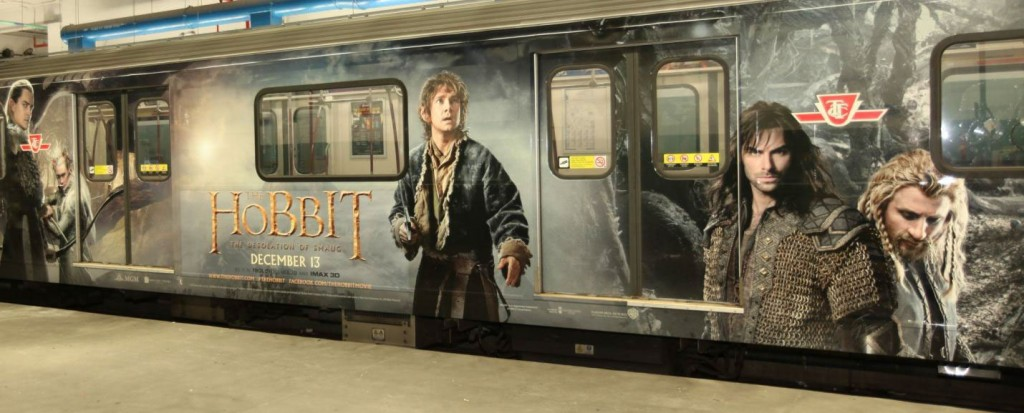 TheHobbitDOS_Train_WBCanada