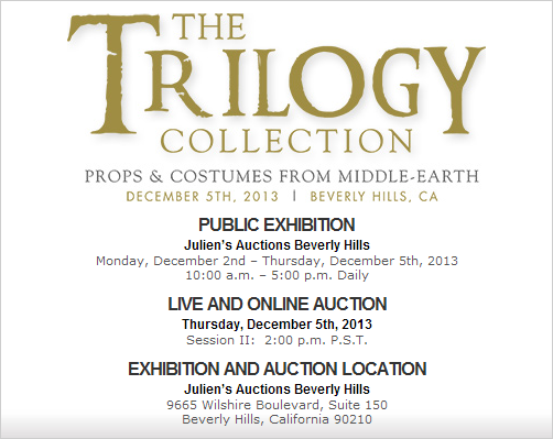 TrilogyCollection_JuliensAuctions