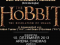 'The Hobbit: The Desolation of Smaug' Premiere Roundup
